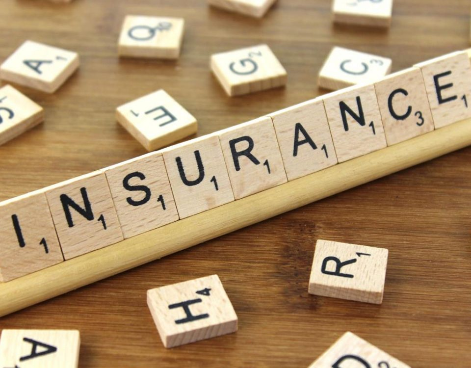 TITLE INSURANCE WITHOUT AGENTS?